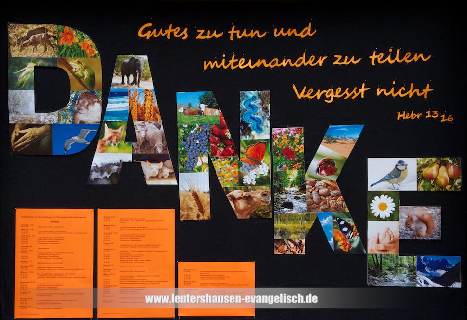 Jewish singles deutschland websites