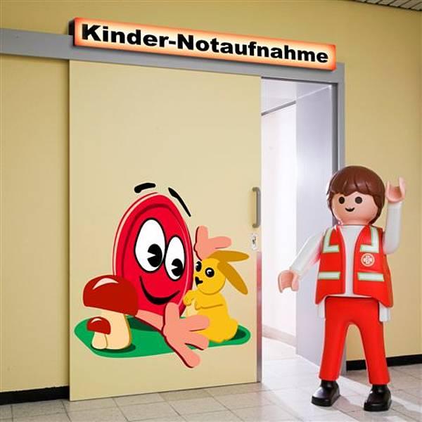 Dekanat Leutershausen Archiv 2010 Und 2011
