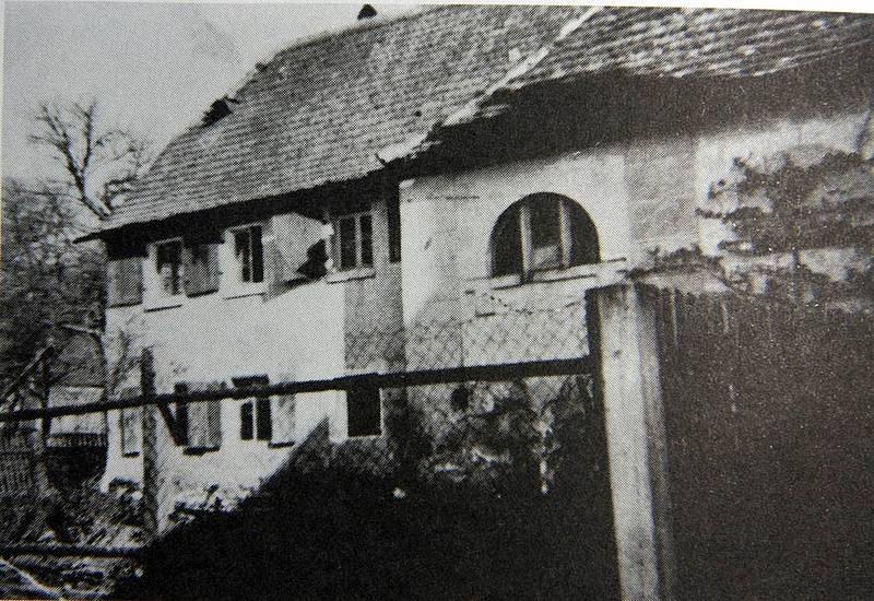 http://www.dekanat-leutershausen.de/fileadmin/_processed_/d/c/csm_Synagoge_Jochsberg_1935_f0c4e7a567.jpg